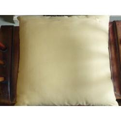Buddha debout vitarka mundra