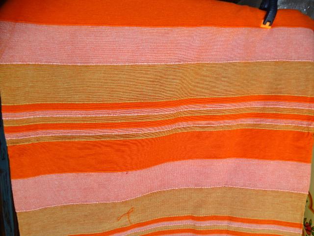 Decoration Interieure Boite Appareil Photo