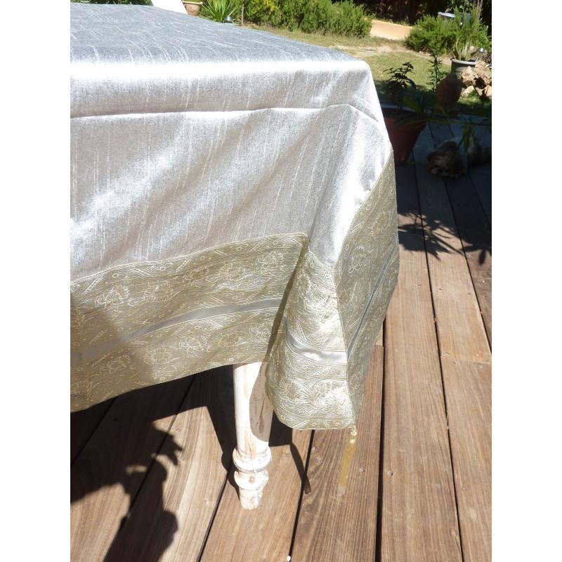 paravent t te de lit moghol noir d coration int rieure indienne et textiles du rajasthan. Black Bedroom Furniture Sets. Home Design Ideas