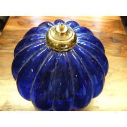 Statut de buddha enseignement