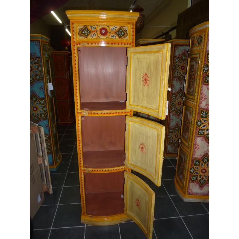 parure de lit bordeaux dor e blanc. Black Bedroom Furniture Sets. Home Design Ideas